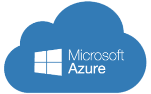 Microsoft Azure Services – OpenSky Technology Solutions